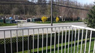 "Photo 8: 124 39920 GOVERNMENT Road in Squamish: Garibaldi Estates Townhouse for sale in ""SHANNON ESTATES"" : MLS®# R2050698"