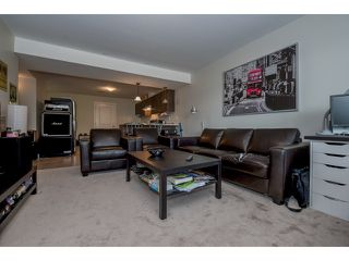 Photo 17: 33512 KINSALE Place in Abbotsford: Poplar House for sale : MLS®# R2059562