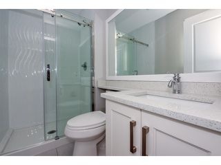 Photo 11: 33512 KINSALE Place in Abbotsford: Poplar House for sale : MLS®# R2059562