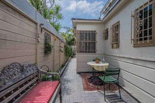 Photo 12: HILLCREST House for sale : 3 bedrooms : 3446 Richmond St in San Diego