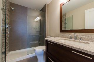 "Photo 12: 302 4689 52A Street in Delta: Delta Manor Condo for sale in ""CANU"" (Ladner)  : MLS®# R2073176"