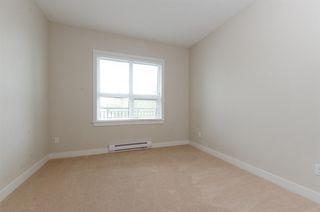 "Photo 14: 302 4689 52A Street in Delta: Delta Manor Condo for sale in ""CANU"" (Ladner)  : MLS®# R2073176"