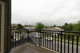 "Photo 7: 302 4689 52A Street in Delta: Delta Manor Condo for sale in ""CANU"" (Ladner)  : MLS®# R2073176"