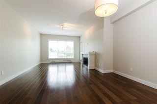 "Photo 4: 302 4689 52A Street in Delta: Delta Manor Condo for sale in ""CANU"" (Ladner)  : MLS®# R2073176"