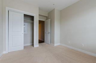 "Photo 15: 302 4689 52A Street in Delta: Delta Manor Condo for sale in ""CANU"" (Ladner)  : MLS®# R2073176"