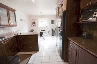 Photo 5: Marie Commisso 2 Gates Road Vaughan  L4L 8R7 SOLD Woodbridge House for sale