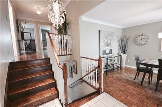 Photo 17: Marie Commisso 2 Gates Road Vaughan  L4L 8R7 SOLD Woodbridge House for sale