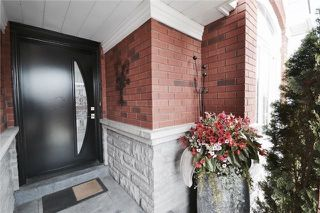 Photo 1: Marie Commisso 2 Gates Road Vaughan  L4L 8R7 SOLD Woodbridge House for sale
