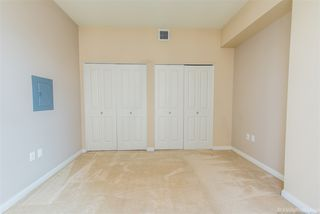 Photo 7: DOWNTOWN Condo for sale : 1 bedrooms : 206 Park Blvd #802 in San Diego