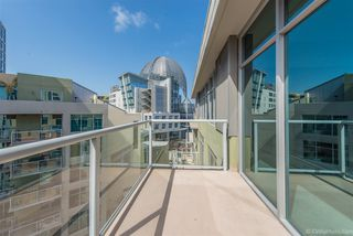 Photo 13: DOWNTOWN Condo for sale : 1 bedrooms : 206 Park Blvd #802 in San Diego