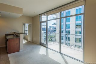Photo 3: DOWNTOWN Condo for sale : 1 bedrooms : 206 Park Blvd #802 in San Diego