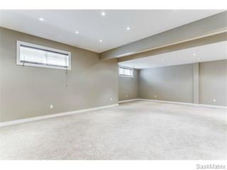 Photo 33: 709 Redwood Crescent: Warman Single Family Dwelling for sale (Saskatoon NW)  : MLS®# 578463