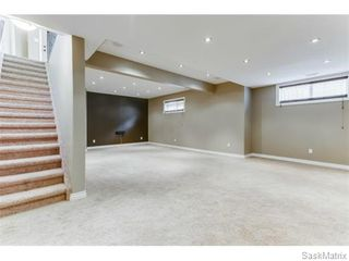 Photo 29: 709 Redwood Crescent: Warman Single Family Dwelling for sale (Saskatoon NW)  : MLS®# 578463