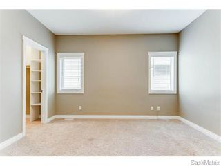 Photo 19: 709 Redwood Crescent: Warman Single Family Dwelling for sale (Saskatoon NW)  : MLS®# 578463