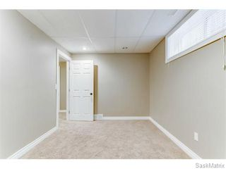 Photo 34: 709 Redwood Crescent: Warman Single Family Dwelling for sale (Saskatoon NW)  : MLS®# 578463