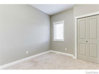 Photo 27: 709 Redwood Crescent: Warman Single Family Dwelling for sale (Saskatoon NW)  : MLS®# 578463