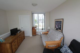 Photo 15: 330 1st Ave in False Creek (near the Olympic Village): Home for sale