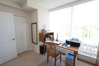 Photo 13: 330 1st Ave in False Creek (near the Olympic Village): Home for sale