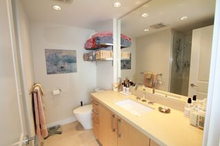 Photo 12: 330 1st Ave in False Creek (near the Olympic Village): Home for sale