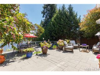 Photo 4: 3131 Glen Lake Rd in VICTORIA: La Glen Lake House for sale (Langford)  : MLS®# 737487