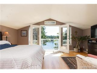 Photo 13: 3131 Glen Lake Rd in VICTORIA: La Glen Lake Single Family Detached for sale (Langford)  : MLS®# 737487