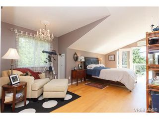 Photo 11: 3131 Glen Lake Rd in VICTORIA: La Glen Lake Single Family Detached for sale (Langford)  : MLS®# 737487
