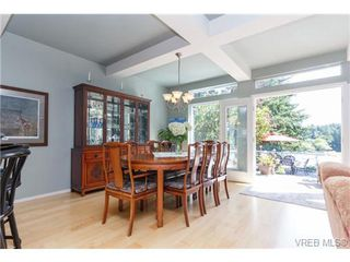 Photo 7: 3131 Glen Lake Rd in VICTORIA: La Glen Lake House for sale (Langford)  : MLS®# 737487