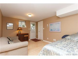 Photo 15: 3131 Glen Lake Rd in VICTORIA: La Glen Lake House for sale (Langford)  : MLS®# 737487