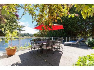 Photo 17: 3131 Glen Lake Rd in VICTORIA: La Glen Lake House for sale (Langford)  : MLS®# 737487