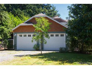 Photo 20: 3131 Glen Lake Rd in VICTORIA: La Glen Lake Single Family Detached for sale (Langford)  : MLS®# 737487