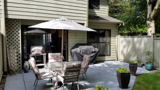 """Photo 20: 1 9970 149TH Street in Surrey: Guildford Townhouse for sale in """"tall timbers"""" (North Surrey)  : MLS®# R2096216"""