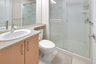 """Photo 15: 214 4723 DAWSON Street in Burnaby: Brentwood Park Condo for sale in """"Collage"""" (Burnaby North)  : MLS®# R2096689"""