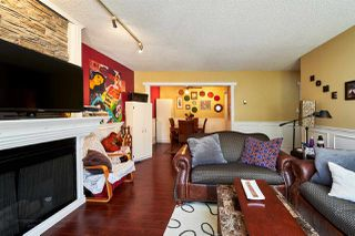 """Photo 1: 301 708 EIGHTH Avenue in New Westminster: Uptown NW Condo for sale in """"VILLA FRANCISCAN"""" : MLS®# R2102340"""