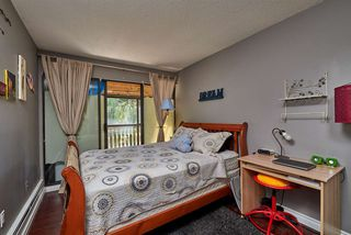 """Photo 5: 301 708 EIGHTH Avenue in New Westminster: Uptown NW Condo for sale in """"VILLA FRANCISCAN"""" : MLS®# R2102340"""