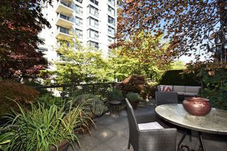 """Photo 17: 1429 W 7TH Avenue in Vancouver: Fairview VW Townhouse for sale in """"SIENNA TOWNHOMES"""" (Vancouver West)  : MLS®# R2104085"""
