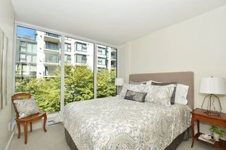 """Photo 13: 1429 W 7TH Avenue in Vancouver: Fairview VW Townhouse for sale in """"SIENNA TOWNHOMES"""" (Vancouver West)  : MLS®# R2104085"""