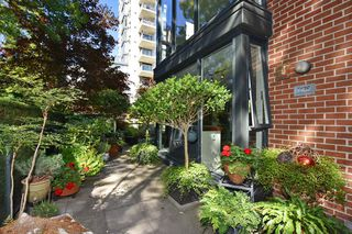 """Photo 20: 1429 W 7TH Avenue in Vancouver: Fairview VW Townhouse for sale in """"SIENNA TOWNHOMES"""" (Vancouver West)  : MLS®# R2104085"""