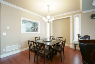 Photo 12: 19469 71A Avenue in Surrey: Clayton House for sale (Cloverdale)  : MLS®# R2104139