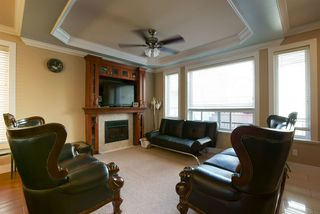 Photo 11: 19469 71A Avenue in Surrey: Clayton House for sale (Cloverdale)  : MLS®# R2104139
