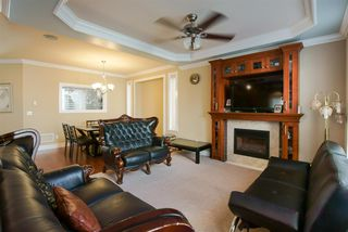 Photo 10: 19469 71A Avenue in Surrey: Clayton House for sale (Cloverdale)  : MLS®# R2104139