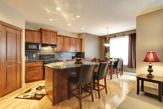 Photo 8: 356 New Brighton Place SE in Calgary: 2 Storey for sale : MLS®# C3614229