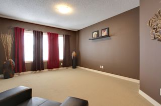 Photo 13: 356 New Brighton Place SE in Calgary: 2 Storey for sale : MLS®# C3614229