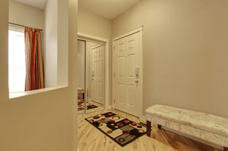 Photo 2: 356 New Brighton Place SE in Calgary: 2 Storey for sale : MLS®# C3614229