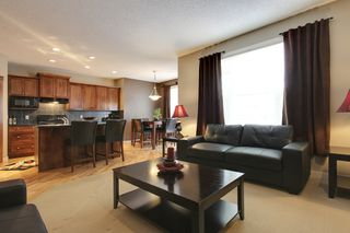 Photo 7: 356 New Brighton Place SE in Calgary: 2 Storey for sale : MLS®# C3614229