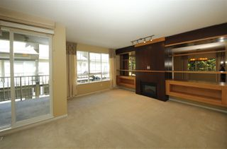 Photo 2: 56 9088 HALSTON Court in Burnaby: Government Road Townhouse for sale (Burnaby North)  : MLS®# R2106108