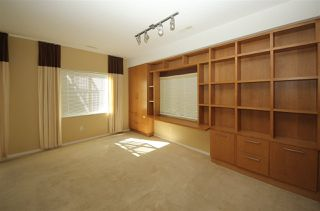 Photo 12: 56 9088 HALSTON Court in Burnaby: Government Road Townhouse for sale (Burnaby North)  : MLS®# R2106108