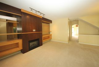 Photo 7: 56 9088 HALSTON Court in Burnaby: Government Road Townhouse for sale (Burnaby North)  : MLS®# R2106108