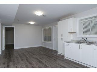 Photo 19: 6150 143 Street in Surrey: Sullivan Station House for sale : MLS®# R2134130