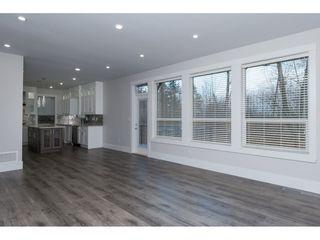 Photo 11: 6150 143 Street in Surrey: Sullivan Station House for sale : MLS®# R2134130