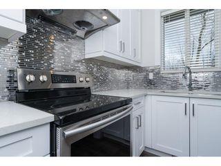 Photo 9: 6150 143 Street in Surrey: Sullivan Station House for sale : MLS®# R2134130